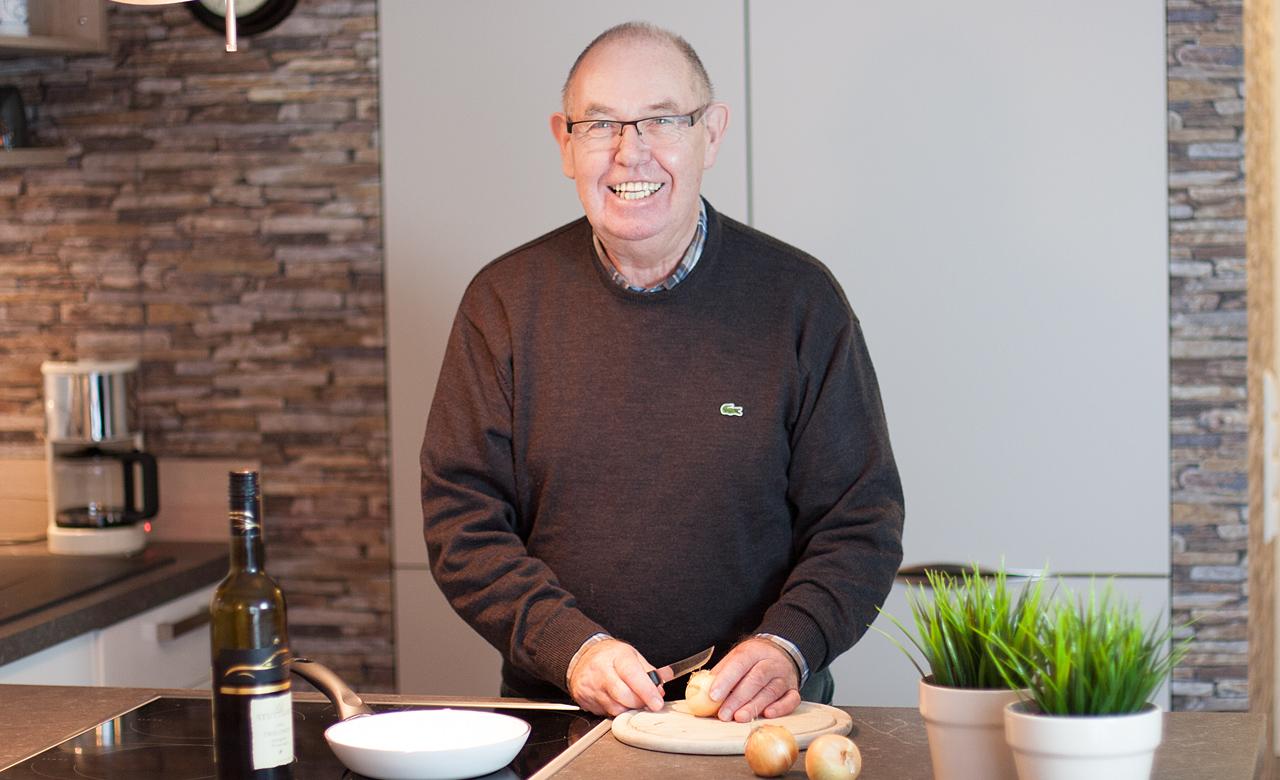 Die Küchenwerkstatt Öhringen ~ die küchenwerkstatt u2013 referenzen