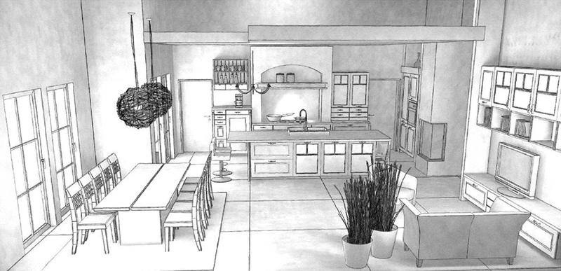 Küchenwerkstatt Öhringen Erfahrungen ~ die küchenwerkstatt u2013 aktuelle projekte