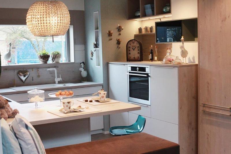 Die Küchenwerkstatt Öhringen ~ die küchenwerkstatt u2013 unternehmen